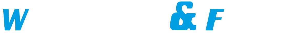 Wittersheim+Fischer_Logo